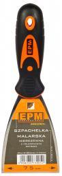 EPM Szpachelka malarska nierdzewna 50mm (E-300-1050)