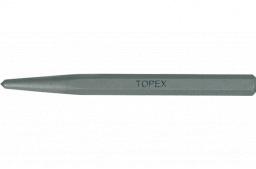 Topex Punktak 6,3x100mm 03A441