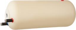 Biawar Wymiennik z podwójną wężownicą i cyrkulacją W-E 120.25 PLUS 120L 10449