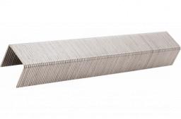 Topex Zszywki typu J 10mm 1000szt. 41E310