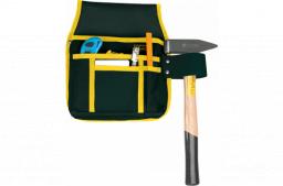 Topex Kieszeń na narzędzia 4 przegrody 79R431