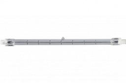 Topex Żarnik halogenowy 150W 94W601