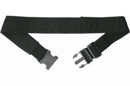 Topex Pasek do kabur i kieszeni narzędziowych 79R410