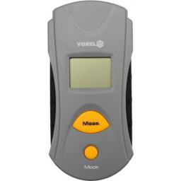 Vorel Pirometr mini 81761