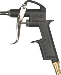 Pistolet do przedmuchiwania Topex 12bar  (75M401)