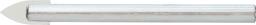 Wiertło do szkła i glazury GRAPHITE 5mm  (57H260)