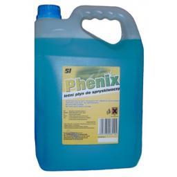 Phenix Płyn do spryskiwaczy zimowy -21st.C 5L