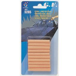 GF Wosk w sztyftach 10szt. na blistrze GF 5285
