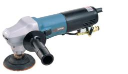 Makita Szlifierko-polerka do kamienia 125mm 900W - PW5000CH