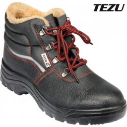 Yato Trzewiki robocze TEZU S3 rozmiar 42 YT-80844