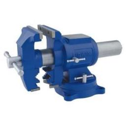Irwin Imadło ślusarskie Multi-Vice 5 125mm (4935505E)