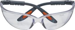 NEO okulary ochronne poliwęglanowe (97-500)