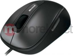 Mysz Microsoft Comfort Optical Mouse 4500 (4FD-00002)