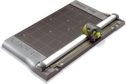 Rexel trymer smartcut A425 PRO 4w1 (2101965)