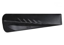 Kuźnia Sułkowice Klin do drewna skręcony 2,5kg (1-326-43-201)