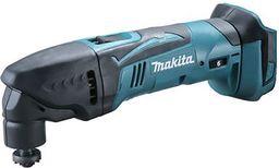 Makita Narzędzie wielofunkcyjne akumulatorowe 18,0 V DTM 50 Z - DTM50Z