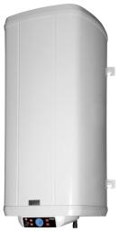 Galmet Ogrzewacz elektryczny Vulcan Elektronik Pro 60L (01-066800)