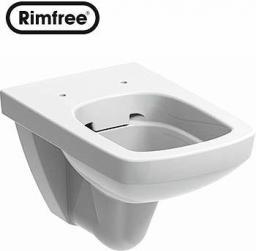 Miska WC Koło Nova Pro Rimfree wisząca  (M33123000)