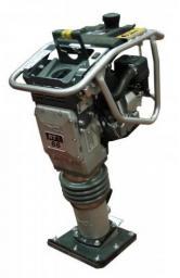 Belle Ubijak RTX66 HONDA GX120 - RTX66H120