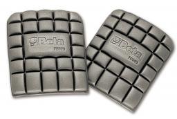 BETA Ochraniacze na kolana para - 7800G