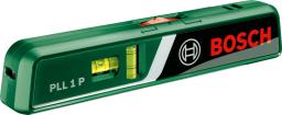 Bosch Poziomica laserowa PLL 1 P (0603663320)