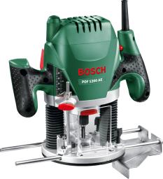 Bosch Frezarka POF 1200 AE górnowrzecionowa (0.603.26A.100)