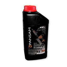 Pansam Olej do narzędzi pneumatycznych Premium 15, poj. 0,6L (A531002)