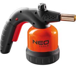 NEO Lampa lutownicza gazowa (20-020)