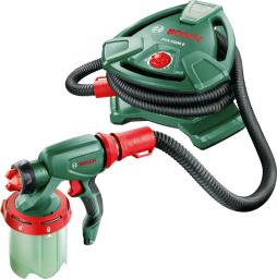 Bosch System do malowania PFS 5000 E (0.603.207.200)