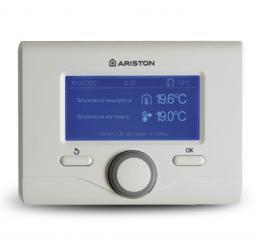 Ariston Sterownik systemowy Sensys (3318615)