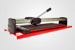 Maszynka do cięcia płytek Walmer 1000mm (MGŁR-1000)
