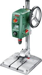 Bosch Wiertarka stołowa PBD 40 710W (0.603.B07.000)