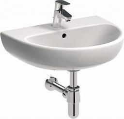 Umywalka Koło Nova Pro 55cm  (M31155000)