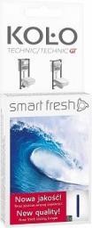 Koło Wkład odświeżający Smart Fresh do stelaży Technic GT (94165000)