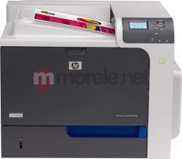 Drukarka laserowa HP LaserJet Color CP4025dn (CC490A)