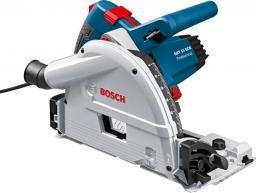 Bosch Zagłębiarka 1400W GKT 55 GCE (0.601.675.002)
