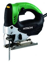 Hitachi Wyrzynarka CJ 90 VST 705W w walizce (CJ90VST)