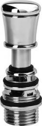 KFA Przełącznik natrysku do baterii Magnetyt chrom (823-100-00)