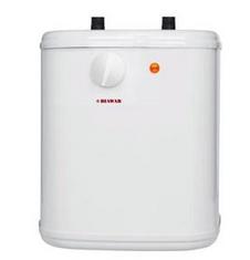 Biawar Ogrzewacz elektryczny OW-E05 podumywalkowy ciśnieniowy (22743)