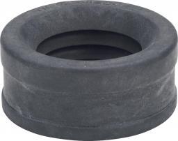 Viega Uszczelka wargowa 70mm do syfonu pisuarowego (582944)