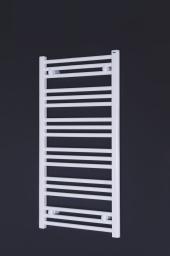 Grzejnik łazienkowy ENIX PT 50x65cm biały (PT005080650014020000)