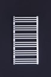 Grzejnik łazienkowy ENIX AT 55x70cm biały (AT005500688014010000)