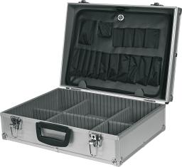 Topex Walizka aluminiowa - 79R220