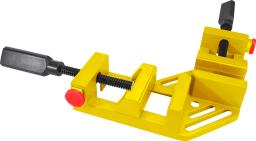 Topex Ścisk narożnikowy 65x70mm (12A300)