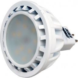 STHOR Żarówka LED 5W 340lm MR16 12V - 83832