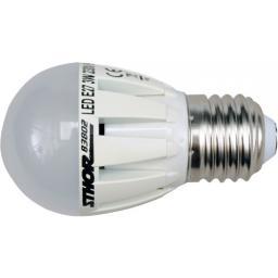 STHOR Żarówka LED 3W 210lm E27 230V - 83802