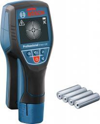 Bosch Detektor D-Tect 120 WallScanner (0.601.081.300)