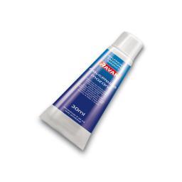 RAVAK Sanitarny smar teflonowy - X01104