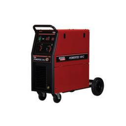 Lincoln Electric Półautomat spawalniczy POWERTEC 191C (K14045-1)