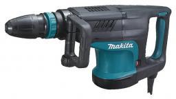 Makita Młot udarowy 1510W SDS-max (HM1203C)